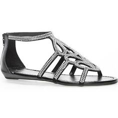 gray gladiator sandals - Google Search
