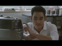 Cuckoo Behind the Scenes with Kim Soo Hyun ____ For more information about Cuckoo visit us at: www.keycompanyusa.com If you're interested in a distributor for your business in the United States, please contact our sales rep at: 323-780-8808 or e-mail us at: contact@keycompanyusa.com