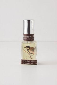 tokyomilk perfume