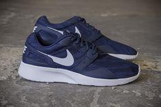Nike_Kaishiprint_2
