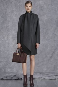 Mulberry.  Pre-fall 2014