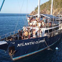 #sailingwhitsundays #mrtravel #whitsundays #whitsundayislands Sailing Whitsundays, The Whitsundays, Hamilton Island, Airlie Beach, Great Barrier Reef, Travel, Viajes, Destinations, Traveling
