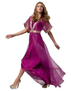 1324a9ff00b 10 Top Project Runway 10th Anniversary Lord   Taylor Dresses images ...