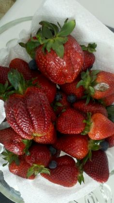 Brain Food ! http://fiveremedies.com/memory/how-to-improve-your-memory-naturally/