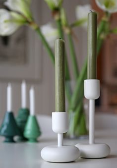 Iittala Christmas by Purodeco - my Iittala Christmas home Lantern Candle Holders, Candle Lanterns, Candles, Cozy Christmas, Green Christmas, Nordic Interior, Interior Design, Beautiful Christmas Scenes, Product Development