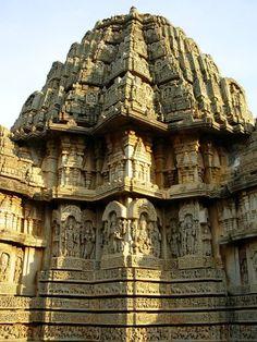 Lakshminarayana Temple, Hosaholalu, Karnataka