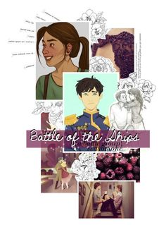 """""""audition //"""" by ninja-potter-bright ❤ liked on Polyvore featuring art and battleoftheships"""
