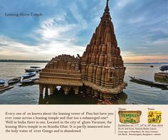 #TemplesofIndia - Twitter Search