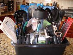 bridal shower kitchen theme gifts kitchen gift baskets kitchen design photos - Kitchen Gift Basket Ideas