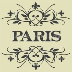 americana decor stencil french style shabby chic cafe de french themed bathrooms french theme bedroom