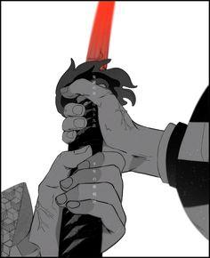 Manga Vs Anime, All Anime, Anime Demon, Anime Art, Hd Anime Wallpapers, Gekkan Shoujo, Deadman Wonderland, Dragon Slayer, Blue Exorcist
