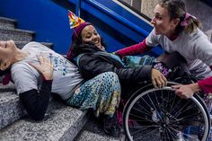 #pontemammolo #giroincarrozza #cambiarepuntodivista #improvvisazioni #romaCultura #ivmunicipio #fuoriposto2014