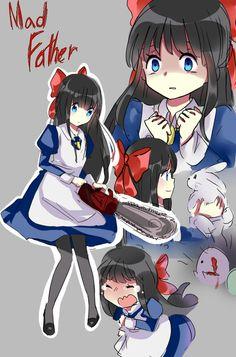 Kamisama Hajimemashita Mizuki Kamisama Hajimemashita