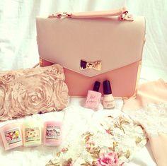 rosillia:  ❁ so rosy you'll blush! ❁