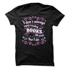 Book T Shirts, Hoodies, Sweatshirts. CHECK PRICE ==► https://www.sunfrog.com/Hobby/Book-98273561-Guys.html?41382