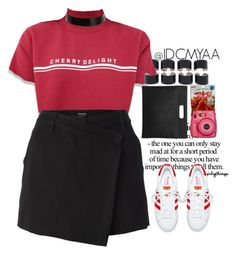 """""""10:48 