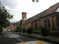 Proyectos 742 y 730 temporalmente cambian sede de atención en Teusaquillo | Portal Bogota | Bogota.gov.co