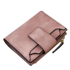 Get your's now at @ushopnow or check bio for the link. We Ship Worldwide! Shop now! Check out our website for the latest Fashion Trend! https://www.ushopnow.com #ladieswallets #ladiesfashion #ladies #leather #wallet #walletshop #walletforsale #clearance #clearancesale #COD #CODavailable #codph #followme #nowavailable #freeshippingworldwide #followforfollow #follow4follow #followforfollowback #follow4followback2