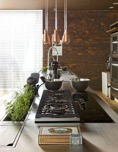 Mekal - Aço e Design - Pias, Cubas, Pianetes, Cubanetes, Cozinha, Lavabo, Lavanderia, Aço Inox