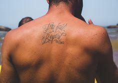 Tattoo Ideas Words Sayings Iv Tatring 100 Best Tattoo Quotes Best 10 Latin Tattoo Designs Latin Tatt Wing Tattoo Designs, Forearm Tattoo Design, Tattoo Designs And Meanings, Tattoo Designs For Women, Unique Cross Tattoos, Cross Tattoos For Women, Tattoos For Women Small, Inkbox Tattoo, Tattoo Set