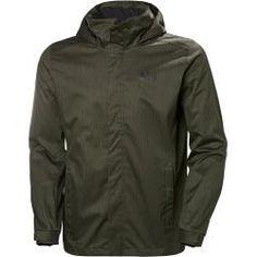10 Best Men's down jackets images | Jackets, Man down