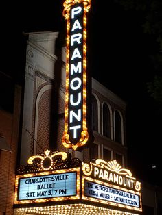 Doing a Dave Matthews Band pilgrimage in Charlottesville, Virginia, USA Paramount Theater, Small Town America, Charlottesville, Usa Travel, Pilgrimage, Where To Go, The Great Outdoors, Travel Inspiration, National Parks