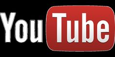 the ultimate tool for Startup Marketing Youtube Logo, Youtube Poster, Deutsch A2, Hiroshima E Nagasaki, Get Youtube Views, Make Money Online, How To Make Money, Buy Youtube Subscribers, Web 2.0