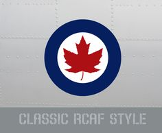 Roundel Round-Up > Vintage Wings of Canada Avro Arrow, Rubber Raincoats, Color Profile, Chicago Cubs Logo, Armed Forces, Military Aircraft, Jeeps, Airplanes, Badges