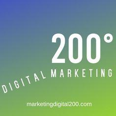 Seo And Sem, Marketing Digital, Company Logo, Logos, Shape, Marketing Strategies, Social Networks, Tents, A Logo