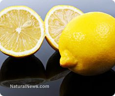 3 amazing reasons to add lemon to your water.  I drink lemon water every morning in place of my morning coffee, which I gave up 6 months ago.  Best move ever!