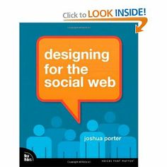 Social changes everything, including design. Good discussion of referral and virality design.