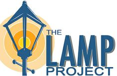 The Lamp Project Website