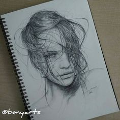 WANT A SHOUTOUT ? CLICK LINK IN MY PROFILE !!! Tag #DRKYSELA Repost from @benyarts Barbara Palvin @realbarbarapalvin here's another angle of my previous post.... I think I will retouch this drawing a bit... especially the hair.... i feel something not right.. #sketchbook #duende_arts_help #pencilart #_talent #pencildrawing #darrell_collins47 #barbarapalvin #portraitart #celebritydrawing #illustrationartist #worldofpencils #galleryart #graphitedrawing #instadrawing #graphitepencil…