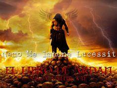 Fan Art de Ardan de las highlands  Personaje de EL LIBRO DE ARDAN - Saga Vanir VII - Lena Valenti