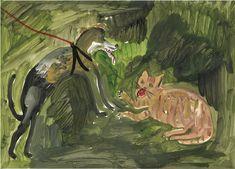 dog walking diary final.jpeg