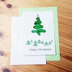 Trick fourrure Magic tordu Ver Jouet Garçons Filles Cadeau de Noël Christmas Stocking Filler