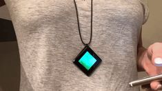io GmbH is raising funds for Styleables: The Fully Customizable Future of Accessories on Kickstarter! Make A new kind of fashion-forward wearable tech Galaxy Fashion, Up Styles, Fashion Forward, Time Travel, Accessories, Future, Jewelry, In Trend, Future Tense