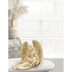 Desert Angel Figurine Furniture Creations 10039694
