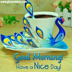Latest good morning images with flowers ~ WhatsApp DP, Love DP, DP Images, WhatsApp DP For Girls Good Morning Saturday Images, Good Day Images, Beautiful Morning Pictures, Good Morning Photos Download, Latest Good Morning Images, Good Morning Picture, Good Morning Messages, Good Morning Good Night, Good Morning Wishes