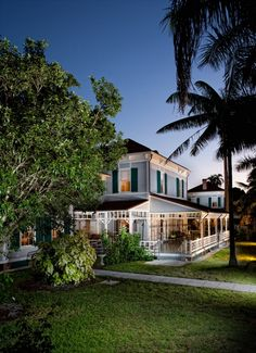 30 best the homes images florida travel florida vacation captiva rh pinterest com