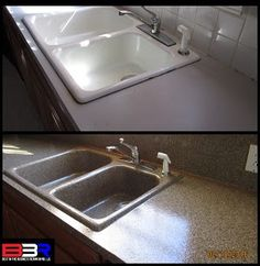Bathtub Refinishing-Repair,Countertop Refinishing-Repair in Texas.We Service all of East Texas and Surrounding Areas. Call for a Free Estimate Bathtub Refinishing, Bathtub Repair, Mount Pleasant Texas, Refinish Countertops, Tyler Tx, Sink, Texas Pride, Free Quotes, Connect