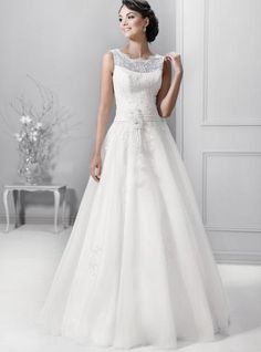 Inspired by Agnes Bridal 2016 Spring Collection Wedding Dresses With Straps, One Shoulder Wedding Dress, Wedding Gowns, Fashion Group, All Fashion, Wedding 2017, Girls Dream, Spring Collection, Ronaldo