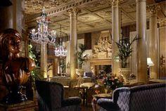 Hotel Danieli - Buscar con Google