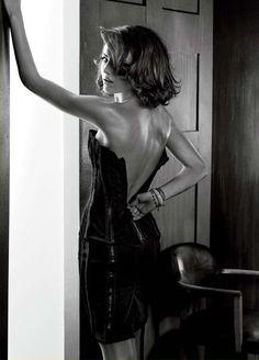#dresses #sexy