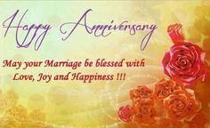 10th Hy Anniversary Wishes Wallpapers Marriage Message For Friends