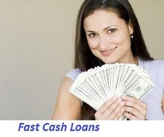 http://www.cleaningtalk.com/members/pashacarroll-28721/  Cash Loans With Bad Credit,  Cash Loans,Fast Cash Loans,Quick Cash Loans,Cash Loan,Cash Loans Online,Cash Loans For Bad Credit,Instant Cash Loans,Online Cash Loans,Cash Loans Now