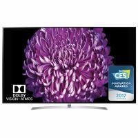 Televizor OLED Smart LG, 164 cm, OLED65B7V, 4K Ultra HD pareri si pret ieftin