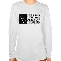 Drafting Survive Tee T Shirt, Hoodie Sweatshirt