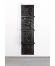 The Salon: Art + Design, New York 2014 – DuJour