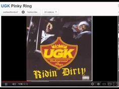 Game Music Playlist - http://best-videos.in/2012/11/06/game-music-playlist/
